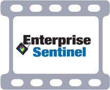 Enterprise Sentinel Phone as a Token Demonstration